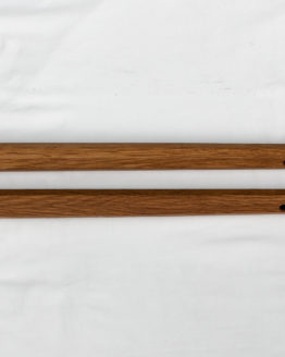 Wooden Kama for Kobudo - Hand Made in the UK - Seaholme Kobudo